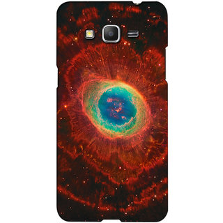 Instyler Premium Digital Printed 3D Back Cover For Samsung Glaxy Grand Max 3DSGGMDS-10192