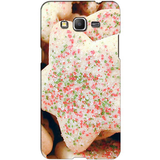 Instyler Premium Digital Printed 3D Back Cover For Samsung Glaxy Grand 3 3DSGG3DS-10261