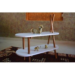 Coffee table designer