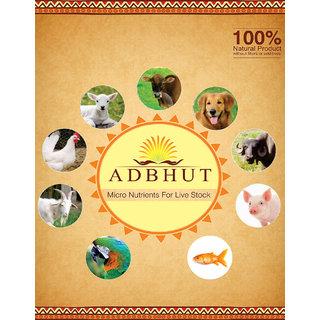 Adbhut Ls - 5kg