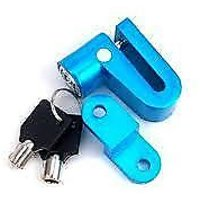 Disc-brakes-Bike-disc-lock-Bicycle-Motorcycle-Disk-Brake-Lock-2-Keys