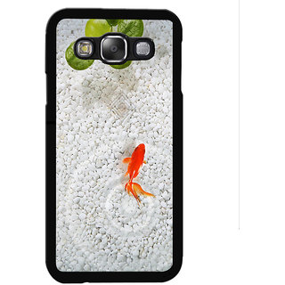 Instyler Digital Printed Back Cover For Samsung Galaxy Core Prime SGCPDS-10291