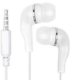 Original Earphone for LG G Pro Lite D686 - Handsfree, In-Ear Headphone, 3.5mm,