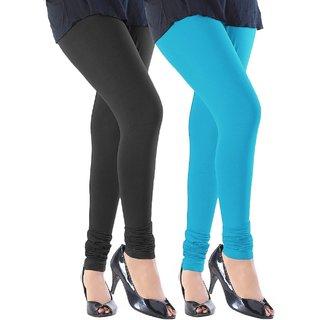 Fancy Shoppers Leggings