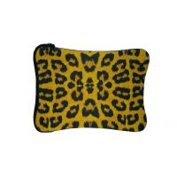 Laptop Soft Sleeve Case Cover Pouch Stylish Bag 14inch