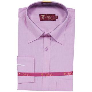 white crystal washable shirt
