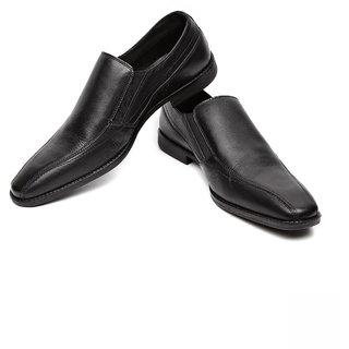 Style Centrum Formal Slip-Ons