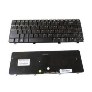 New Hp Pavilion Dv4 1119Tx Dv4 1120Br Dv4 1120Us Laptop Keyboard With 3 Months Warranty