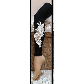 manan fashion designer leggings.
