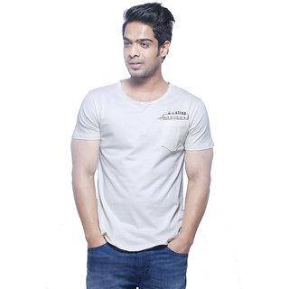 Masculino Latino Tshirts (MLT1014B)