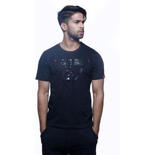 Masculino Latino Tshirts (MLT1015A)
