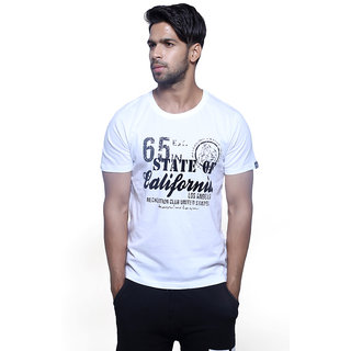 Masculino Latino Tshirts (MLT1018A)