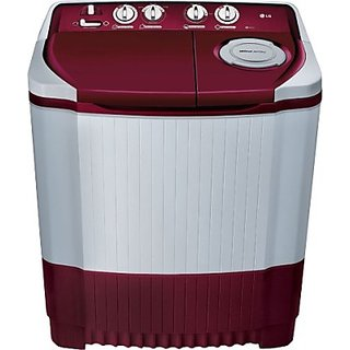LG 6.2 kg Semi Automatic Top Loading Washing Machine