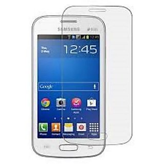 Samsung Galaxy Star (G350) Tempered Glass