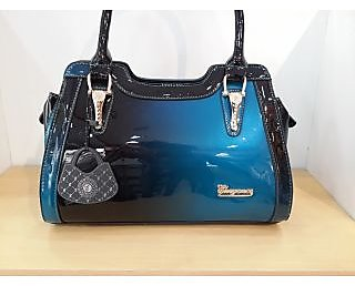 Eleegance Ladies Handbag