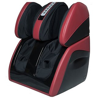 RoboTouch Classic Plus Foot and Calf Massager