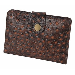 Women tab wallet