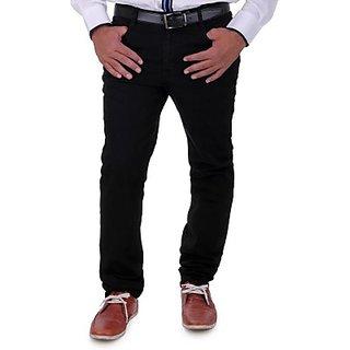 COBB Slim Fit Mens Jeans