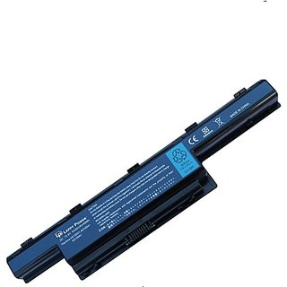 Lappy Power Laptop Battery Acer Aspire 5742Z 6 Cell