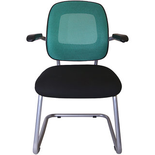 Mavi Executive Low Back Chair(DLB-581)
