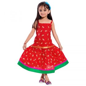 cf314fcde Buy Girls Clothing Online - Upto 72% Off | भारी छूट ...