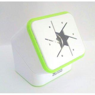 SoRoo Portable Mini Wired Speaker Laptop Desktop Mobile Tablet MP3 Speaker 3.5 mm Jack