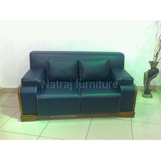 Avalon (2 Seater sofa)