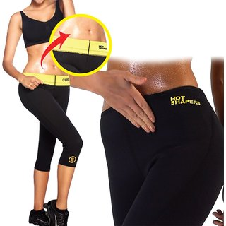 Hot Wonder Shaper Pant Slimming Body Shaper Tummy Tucker for Ladies Waist  Shaper