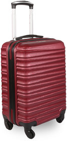 Fly Twister Hardsided Polycarbonate Trolley Travel Lugagge