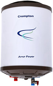 Crompton Greaves Arno Power 1515 15Ltrs Geyser