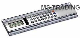 New-Dual-Function-styles-Electronic-Ruler-Calculator-Scale-20-cm-8-inch
