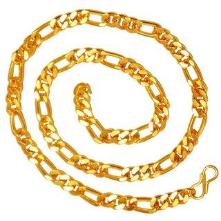 Gold sachin Fashion Chian