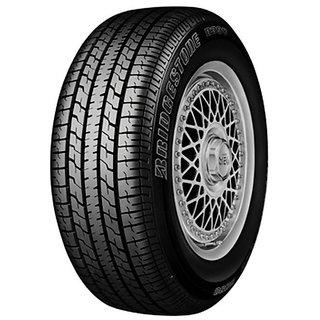 Bridgestone - B 290 - 155/80 R13 (79 T) - Tubeless