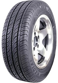 Kenda - Car Tyre - 205/65R15 - KR-23 komet plus
