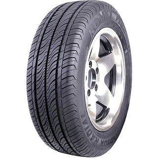 Kenda - Car Tyre - 205/65R15 - KR-23 komet plus