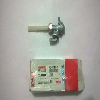 original rx100/rx135 petrol tap