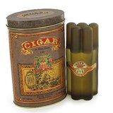 Cigar For Men By Remy Latour 100 Ml Edt