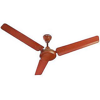 Crompton greaves riviera 3 blades 1200 mm ceiling fan brown fans crompton greaves riviera 3 blades 1200 mm ceiling fan brown aloadofball Choice Image