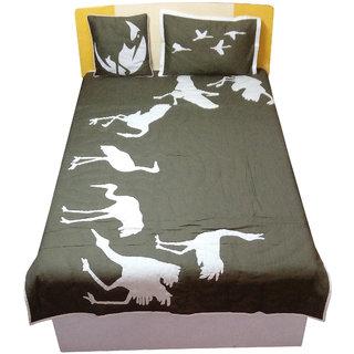 HugsnRugs Comforter Set (SCCFS-0075)