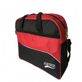 Bagther Stylish Multi Utility Duffel Bag