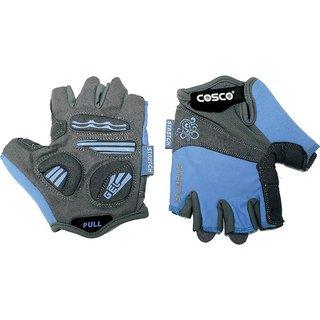Cosco Glove Stretch