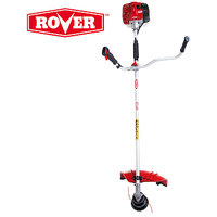 Rover Brush Cutters Option 9
