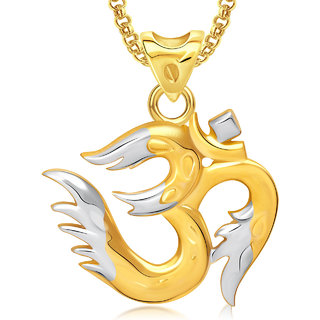 Meenaz gold plated gold pendants chains for girl buy meenaz gold meenaz gold plated gold pendants chains for girl mozeypictures Gallery