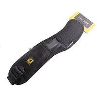 Power Smart Shoulder/neck Strap For Single Dslr/slr And Video Cameras