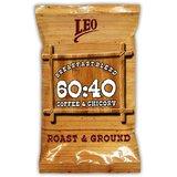 Leo Coffee Powder (Breakfast Blend) / Filter Coffee / Chicory Coffee /500gm