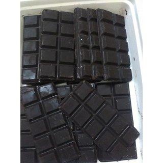 Ooty Dark Chocolate 1kg
