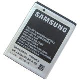 Samsung Mobile Original Battery Eb424255va For Samsung T359 T369 T479 T669 R630 M350 100 Original With Vat Paid Bill And 3 Months Warranty