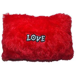 Home / Car Soft Tickle Cotton Cushion Pillow Teddy Soft Toy Friends Gift - 35 CM