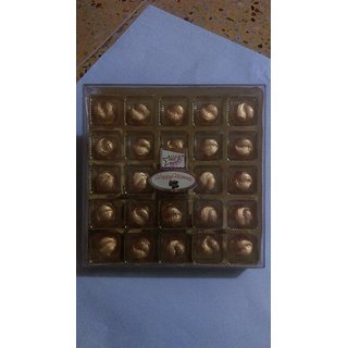 GOLD STAR bakers CHOCOLATE 25