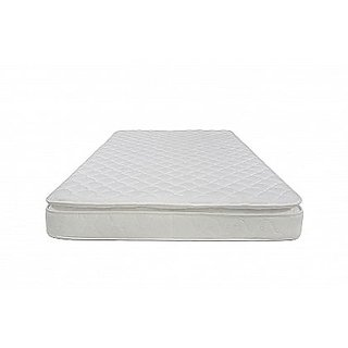 Kurl-on Spring Mattresses(Luxurino)